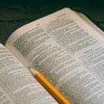 Imperativos da oração