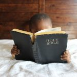 criançabiblia