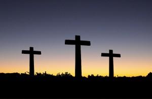 cruz2