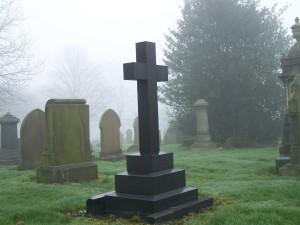 cemetery-91552_1920