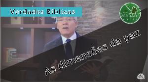 Clique e assista ao vídeo desta mensagem!
