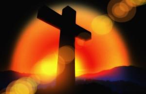 esperança cruz