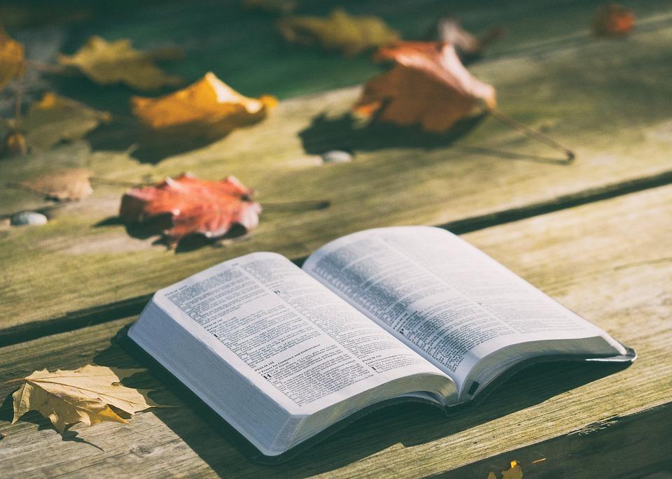 Restaurando o fervor espiritual