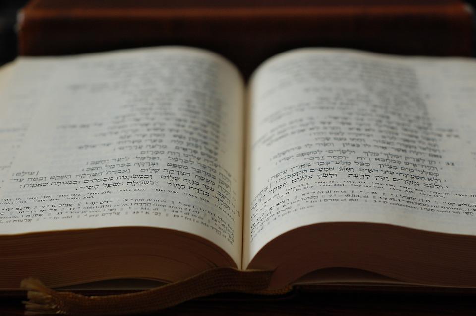 Princípios para a batalha espiritual