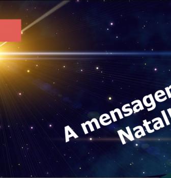 0651 – A mensagem do natal