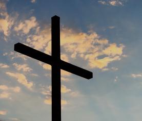 Quão glorioso é o nosso Redentor