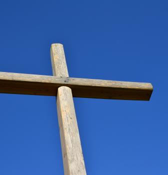 Tão grande salvação