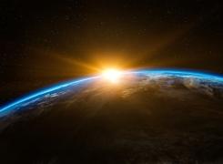 Criação, mito ou realidade?