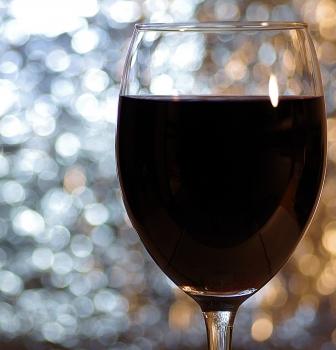 Embriaguez não! Plenitude do Espírito sim!